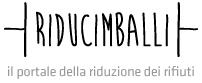Riducimballi